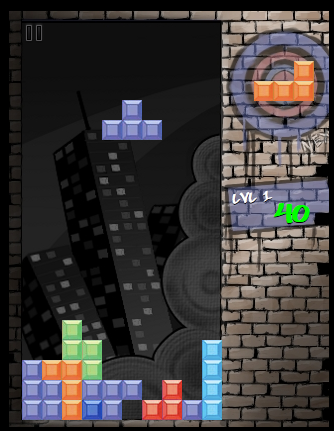 free html5 games