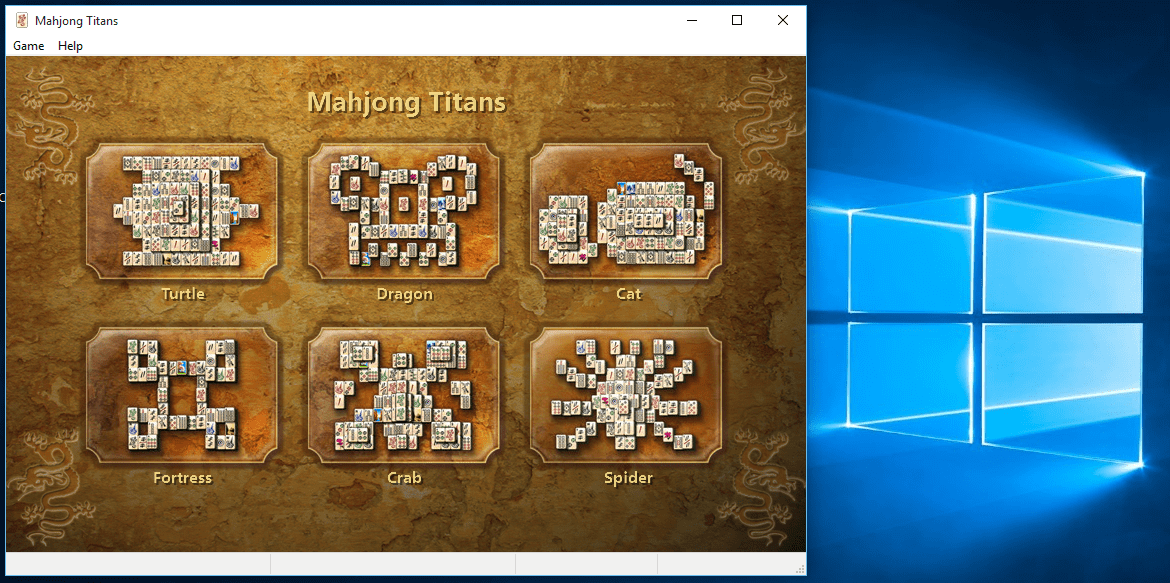 minesweeper game free download for windows 10