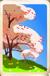 Mahjong Titans season tiles spring