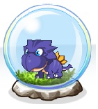 cera-neosaur-class-hatchling-in-neosaurs-game