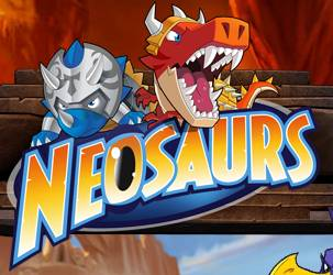 play-neosaurs-game-online-mmorpg-browser-game-from-microsoft