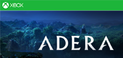 Adera Windows 8 game