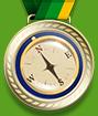 Minesweeper Explorer prize