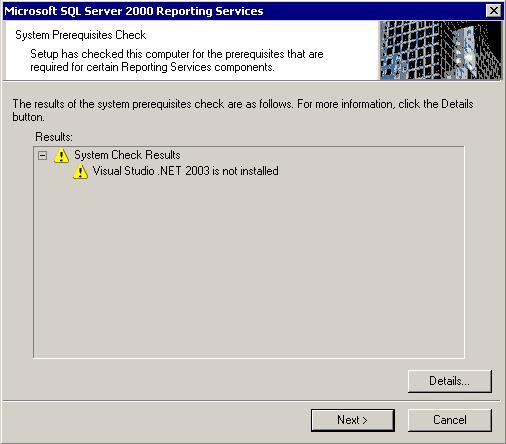 view Windows 7 100