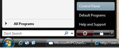 Php: microsoft iis 7. 0 and later manual.