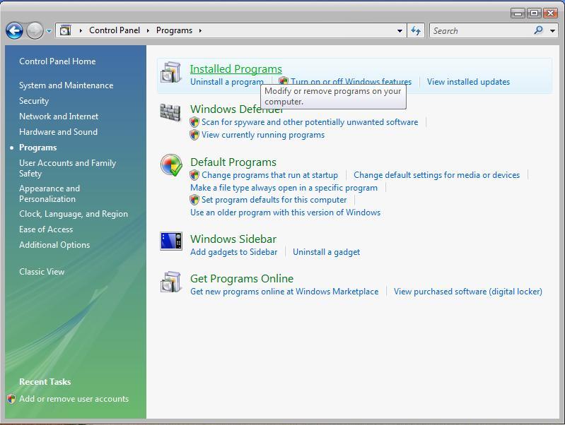 Php installation on iis7, iis7. 5, and iis8 | web-site-scripts. Com.