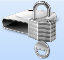 Windows 7 BitLocker Tool