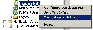 database-mail-menu-items