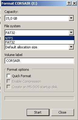 format-flash-disk-ntfs