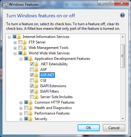 iis7-application-development-features