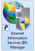 internet-information-services-iis7-manager