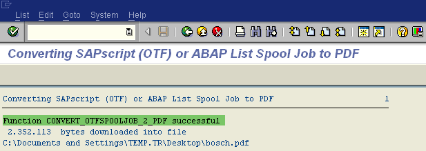 converting-sapscript-otf-or-abap-list-spool-job-to-pdf-format-using-rstxpdf4-log