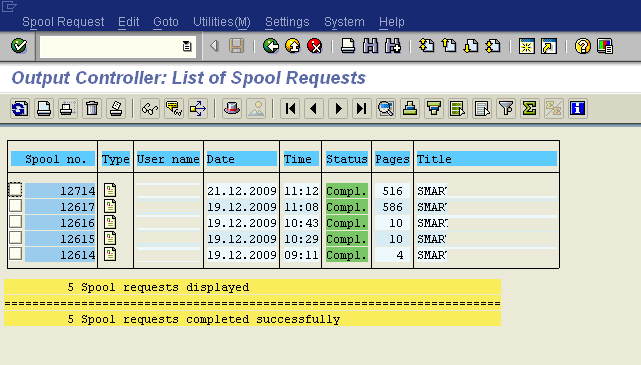 sap-sp01-transaction-code-abap-list-of-spool-requests