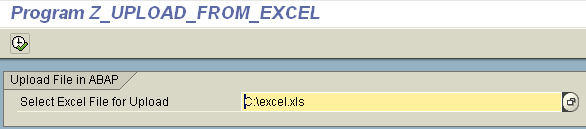 select-excel-file-for-abap-upload-data