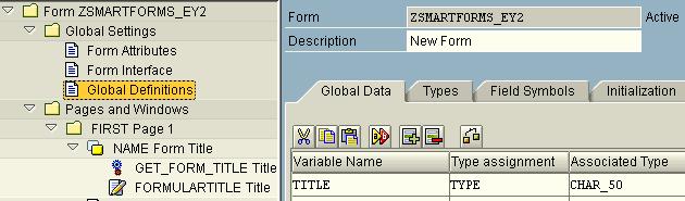 sap-display-smartforms-title-using-abap