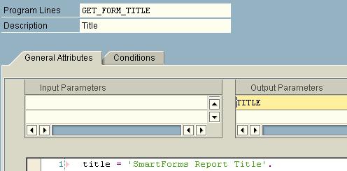 sap-smartforms-abap-program-lines-output-parameters