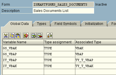 sap-smartforms-global-data-definition-tab