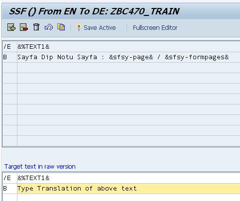 sap-smartforms-se63-translation-of-text-module-ssf-from-en-to-de