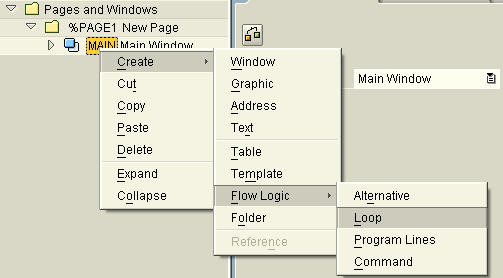 sap-smartforms-create-loop-flow-logic