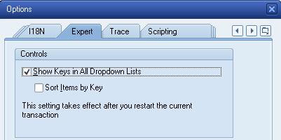 customize-local-layout-options-expert-tab-keys-in-all-dropdown-lists