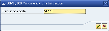 sap-favorites-insert-transaction-manual-entry-of-a-transaction