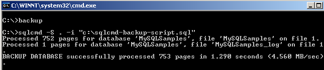 sql-server-backup-using-batch-command