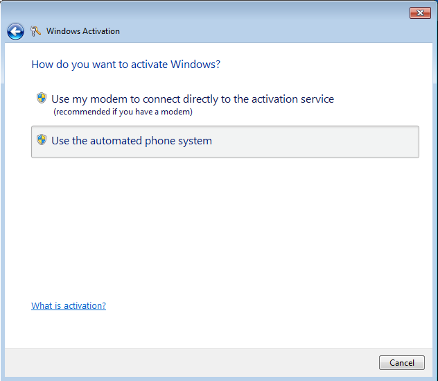 How to find activation code for microsoft office 2013 - Activation office 2013 sans telephone ...