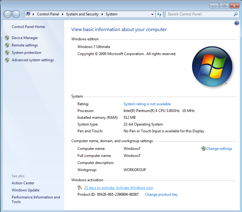 How To Activate Windows 7 by Phone Step-by-Step Guide
