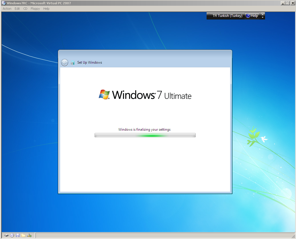 Good Paint Programs For Windows Free Developersboston