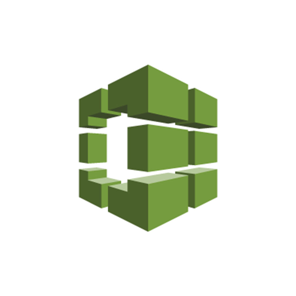 AWS CodeBuild managed build service for developers