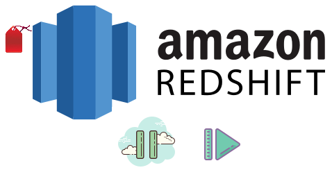 pause Amazon Redshift data warehouse cluster and resume when needed for cost saving