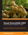 Visual SourceSafe 2005
