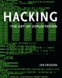 Hacking The Art of Exploitation