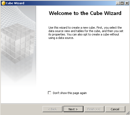 cube-wizard