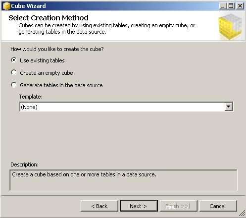 create-cube-method