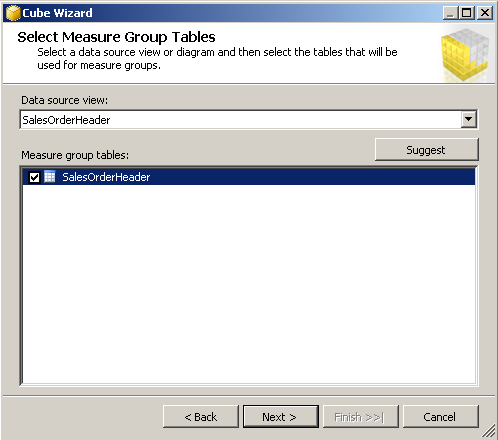 select-dsv-and-measure-group-tables