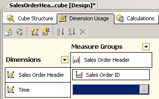 dimension-usage-tab-for-dimension-relation