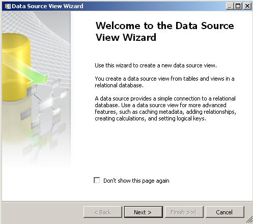 business-intelligence-development-studio-data-source-view-wizard