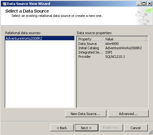 select-datasource-for-data-source-view-wizard