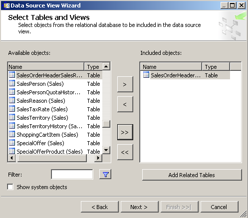 select-tables-and-views-for-olap-datasource-view