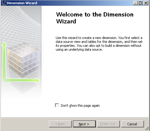 sql-server-analysis-services-dimension-wizard-for-olap-cubes