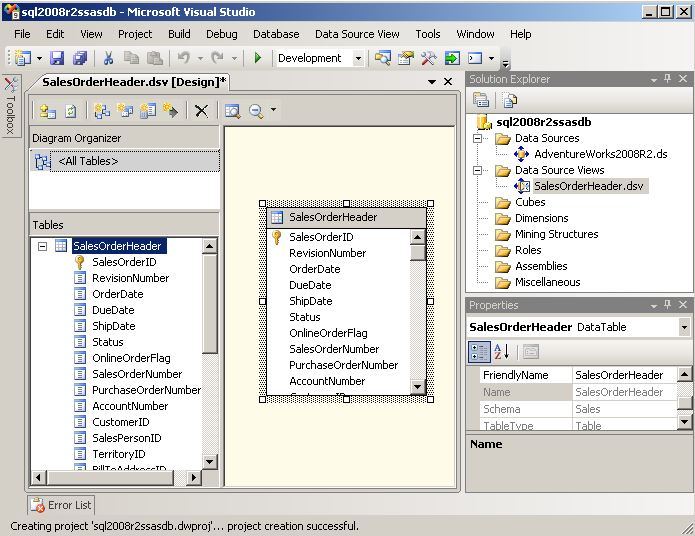sql-server-analysis-services-project-in-business-intelligence-development-studio
