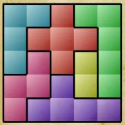 Block Puzzle 2 solutions