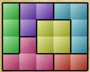 Block Puzzle game for Android
