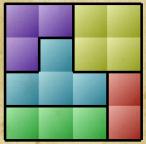 Block Puzzle solutions