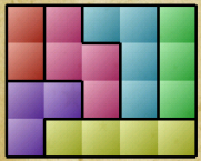 educational tangrams for kids