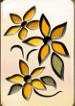 mahjong-flower-tiles