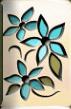 mahjong-flowers-tiles