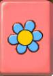 pastel-mahjong-flower