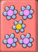 pastel-mahjong-tiles-flowers-5